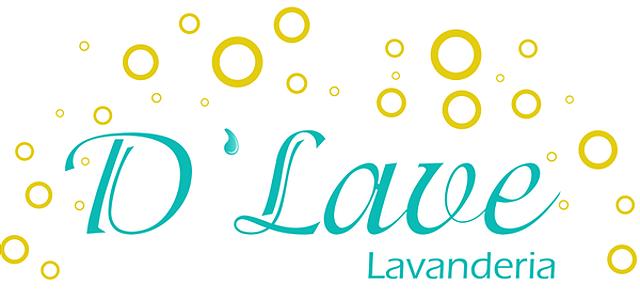 D'Lave Lavanderia