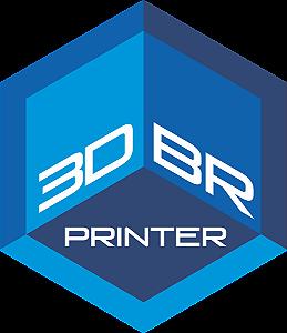3DprinterBR
