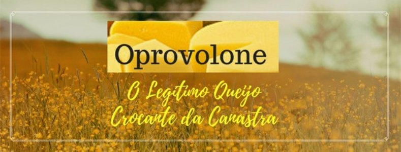 Oprovolone