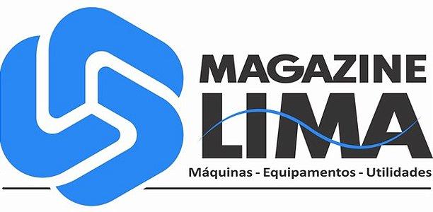 Magazine Lima | Americana-SP