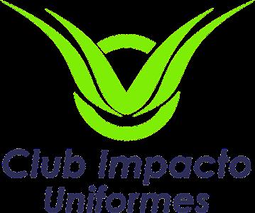 Club Impacto Uniformes