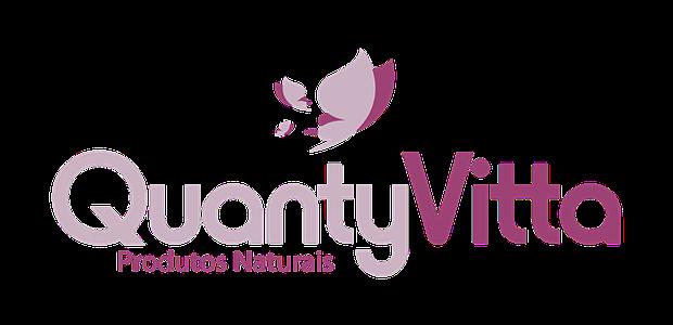 QuantyVitta