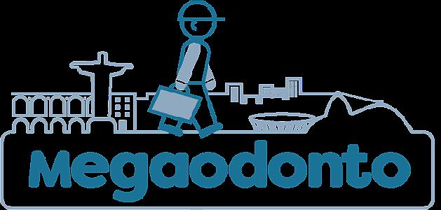 Megaodonto Assistencia Técnica Comércio Ltda