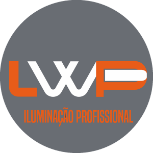 lwpstore