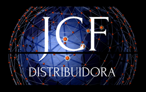 DISTRIBUIDORA JCF