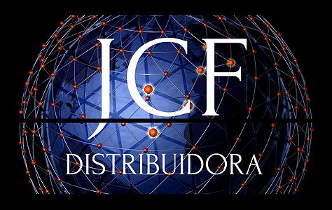 DISTRIBUIDORA JCF