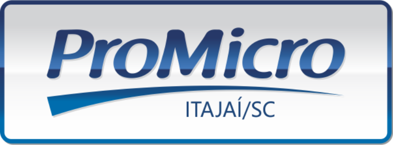 ProMicro