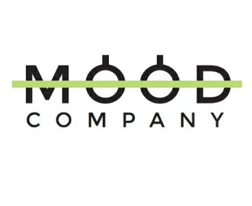 Mood Company
