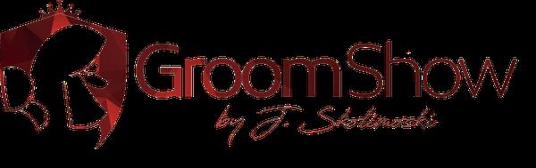Groom Show