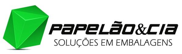 PAPELÃO&CIA