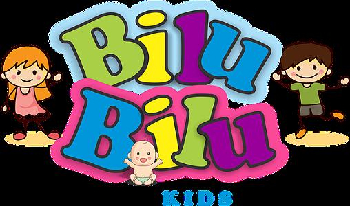 Bilu Bilu Kids