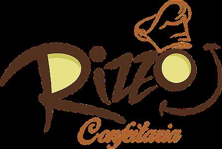 Rizzo Confeitaria