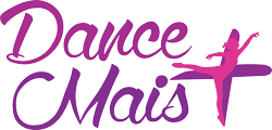 Dance Mais