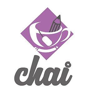 Loja da Chai