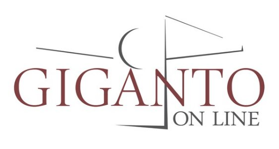 Giganto On Line