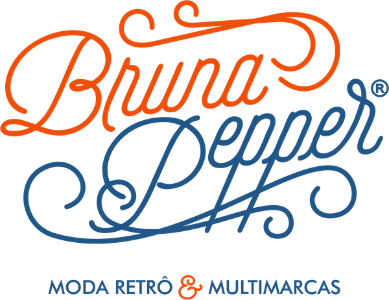 Bruna Pepper
