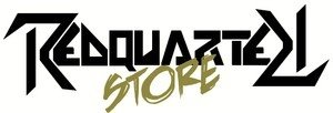 Redquarter Store