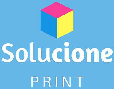 Solucione Print