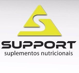 Support Suplementos