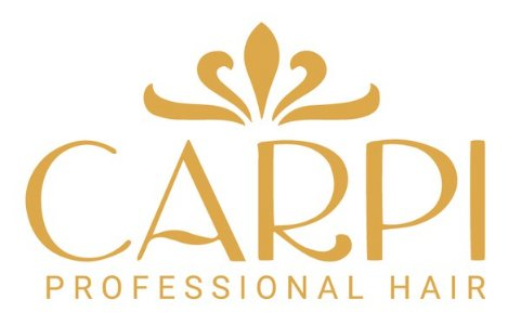 Carpi Professional Hair