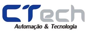 CTECH TECNOLOGIA
