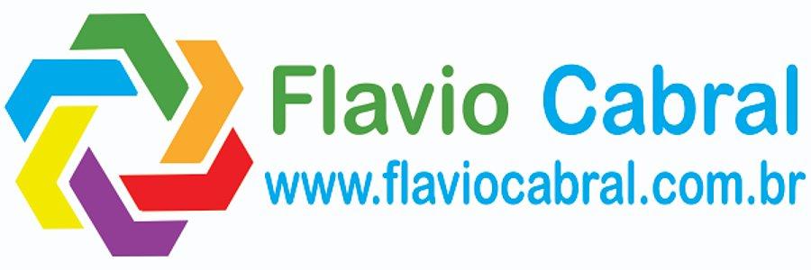 Personalizado Flavio Cabral