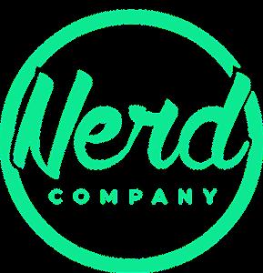 Nerd Company