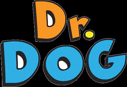 Produtos Dr. Dog