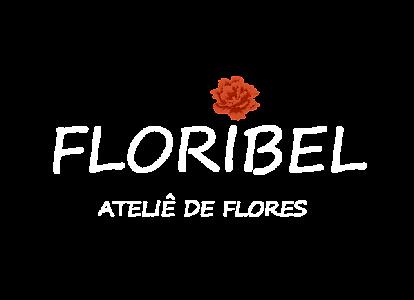 Floribel