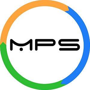 MPS Comercial
