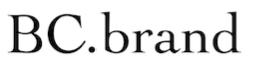 BC.brand