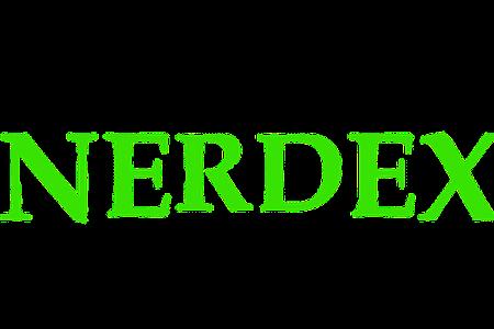 Nerdex