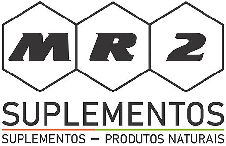MR2 Suplementos
