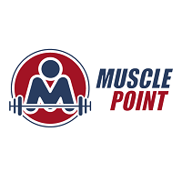 MUSCLE POINT