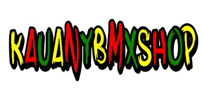Kauany Bmx Shop