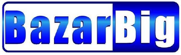 BazarBig Equipamentos
