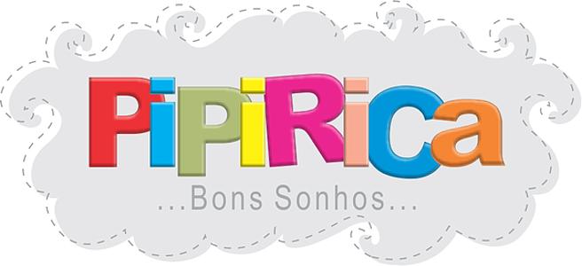 Pipirica | Bons sonhos