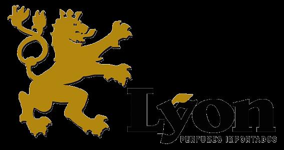 Lyon Perfumaria