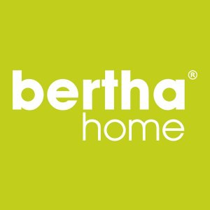 Bertha Home