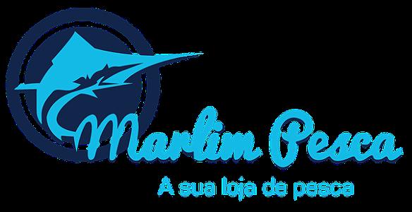 Marlim Pesca