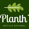 Planth® - Botica Natural