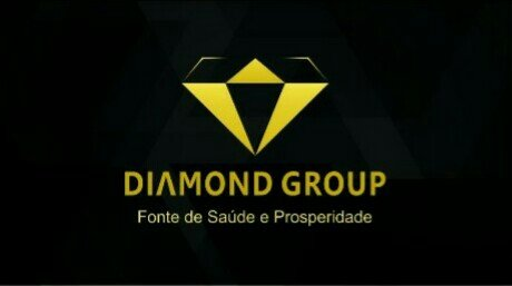 DIAMOND GROUP BRASIL