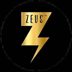 Zeus Man Store