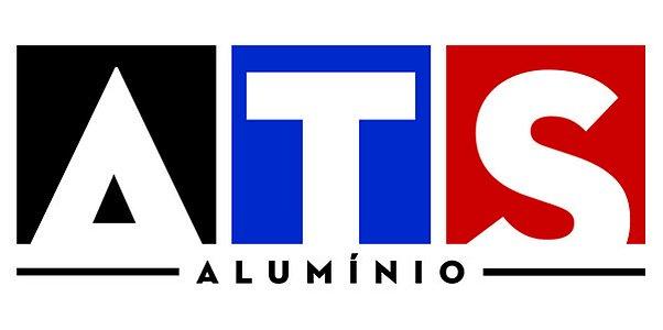 atsaluminio
