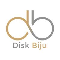 Disk Biju