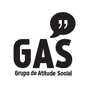 GAS - Grupo de Atitude Social