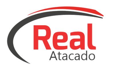 Atacado Real