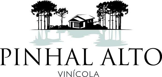 Vinícola Pinhal Alto