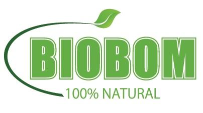 Biobom do Brasil