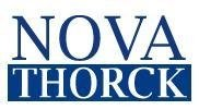 Nova Thorck